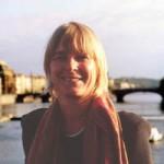 Petra Schwarz