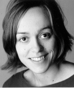 Stefanie Ruff