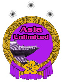 Asia Unlimited