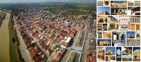 Battambang_110715_Bild
