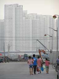 4_Tianjin-191x255