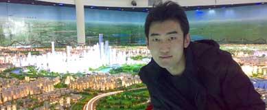 5_Tianjin-389x160