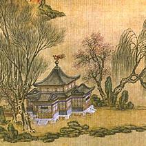 ymy-seidenmalerei2