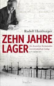 Buch Hamburger