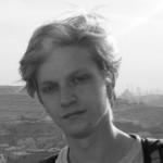 Johannes Sichter_profil_2